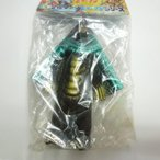 ロボット Reprint Burumaaku mirror Man series robot Kaitori Inbera (Black)