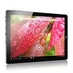 2 in 1 PC Windows Tablet, CHUWI Hi10 Plus Windows 10Android 5.1 Dual Boot 2-in-1 Tablet PC, 10.8