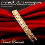ブレスレット ファッションアクセサリー レディースアクセサリー スワロフスキー 人気 ブランド