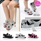 新作 スポーツサンダル 韓国子供靴 子供靴 キッズ ジュニア 男の子 女の子 15cm 16cm 17cm 18cm 19cm 20cm 21cm 22cm シューズ