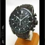 ブランド:SEIKO セイコー 商品名:ブライツ フェニックス 8R28-00D0 オートマチック ...