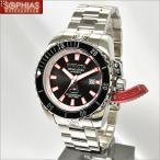 INVICTA インビクタ メンズ腕時計 21378 GRAND DIVER グランドダイバー 自動巻  (長期保証3年付)