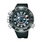 シチズン プロマスター BN2024-05E マリン 200mダイバー エコ・ドライブ アクアランド ウレタンベルト メンズ腕時計 (長期保証5年付)