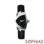 HAMILTON ハミルトン H24211732 ベンチュラ VENTURA 腕時計 (長期保証3年付)