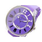 テンデンス TENDENCE TG131002 クオーツ ユニセックス 腕時計 (ST) (長期保証3年付)
