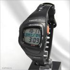 カシオ フィズ RFT-100-1JF TIMERS 11 サッカー対応ストップウォッチ機能付き アスリート用腕時計 (長期保証3年付)