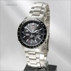 セール 20%OFF CASIO EDIFICE 腕時計 国内正規品