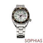 ケンテックス S649M-01 腕時計 自衛隊モデル プロフェッショナル 海上自衛隊 メンズ (長期保証3年付)