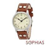 ラコ Laco 861802 腕時計 ネイビー 21系自動巻シリーズ Madrid マドリード ボーイズ/レディース正規輸入品 (長期保証5年付)