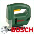 ボッシュジグソー 電動工具のおもちゃ