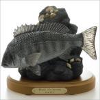 美しい魚体と情景がリアルに再現!フェバリット釣魚シリーズ