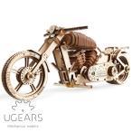 Ugears �桼�������� ������ΩΩ�Υѥ��� �Х��� VM-02