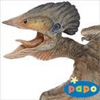 papo (パポ社) フィギュア 55038 トゥプクスアラ
