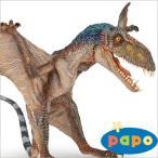 papo (パポ社) 恐竜フィギュア 55063 ディモルフォドン