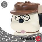 Schleich シュライヒ社フィギュア 22050 オラフ Olaf