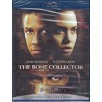ボーン コレクター  Blu-ray