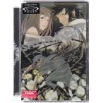 SPEED GRAPHER ディレクターズカット版 vol.4