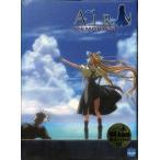 AIR MEMORIES 初回限定版   DVD