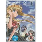 AIR 1 通常版  DVD