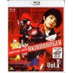3本で送料無料 Blu-ray/特撮/特撮、ヒーロー