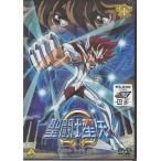 聖闘士星矢Ω 1 (DVD)