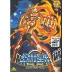 聖闘士星矢Ω 2 (DVD)