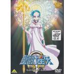 聖闘士星矢Ω 7 (DVD)