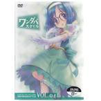 Yahoo!映画&DVD&ブルーレイならSORA妄想科学シリーズ ワンダバスタイル 4