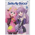SHOW BY ROCK!! 2