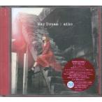 CD+May Dream(初回限定仕様盤A)/aiko