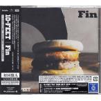 Fin 完全生産限定盤 / 10-FEET
