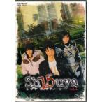 Sh15uya シブヤフィフティーン vol.1