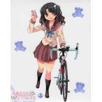 南鎌倉高校女子自転車部 VOL.4  Blu-ray