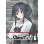 CHAOS CHILD Blu-ray限定版 第6巻