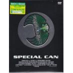 スター トレック ネメシス SPECIAL CAN  DVD