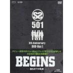 3本で送料無料 DVD/アジア・韓国/ドキュメンタリー