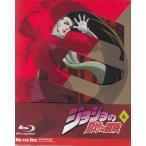 ジョジョの奇妙な冒険 Vol.6 初回生産限定版 (Blu-ray)