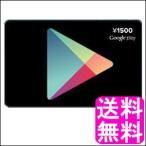 ����Ķ������˥������������Ѿ��ʡ� Google play card 1500��