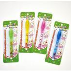 おまけおもちゃのシークレットライトペン 【購入単位:25個〜】