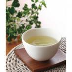 日本茶カテゴリの茶師六段の作った有機栽培茶詰合せ