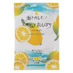 ギフト/景品向け入浴料 リッチバスパウダー 20g[瀬戸内レモンの香り]  まとめ買い/卸売りに!