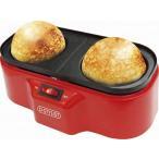 記念品・大量購入の見積歓迎向けKK-00208 D-STYLIST びっくりメガたこ焼き (購入単位:2個〜)台所/調理/キッチンに!