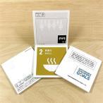 ノベルティ/販促品向け名入れ SDGsを忘れないメモ帳(72ページ)  卸売り/安いに!