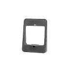 MLW-DT アイホン カメラ角度上下調整台 [ MLWDT ]