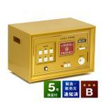 家庭用電位治療器 コスモトロンCT9000DX Bランク