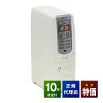 家庭用電位治療器 シェンペクスFA9001 Cランク