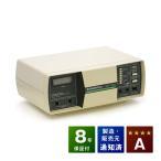 家庭用電位治療器 ヘルストロン P3500 Aランク