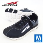 トレイルランニングシューズ アルトラ ALTRA ワン2.5-M メンズ  A16231
