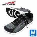 トレイルランニングシューズ アルトラ ALTRA エスカランテ-M メンズ  AFM1733G3