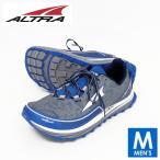 ショッピングランニングシューズ トレイルランニングシューズ アルトラ ALTRA ティンプ・トレイル-M メンズ  AFM1757F1